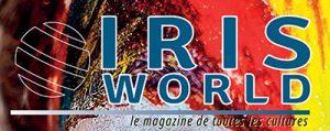 newsletter IRIS