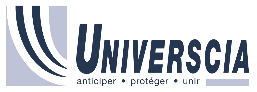 Universcia – GO RC PJ