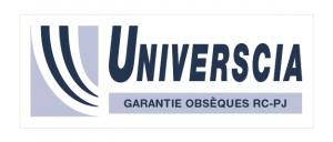 Universcia GO
